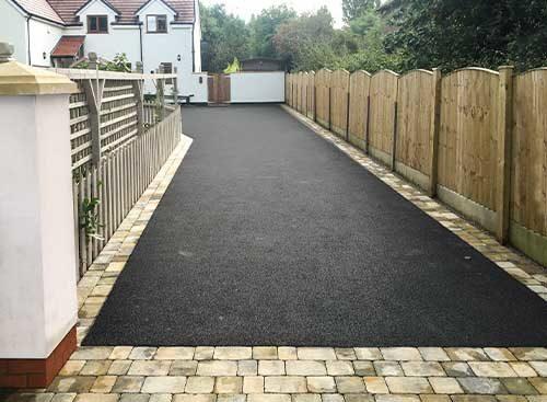 iproject-cheshire-driveway-poynton-bramhall