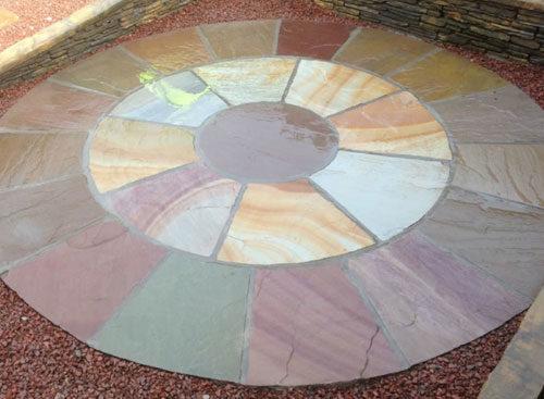 iproject-cheshire-poynton-patios