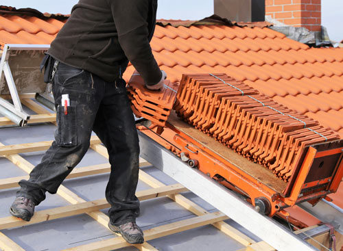 iproject-cheshire-poynton-bramhall-roofing
