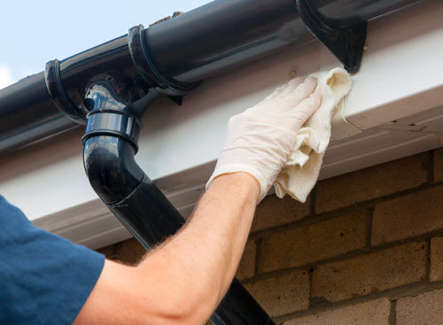 iproject-cheshire-roofing-guttering-poynton-bramhall
